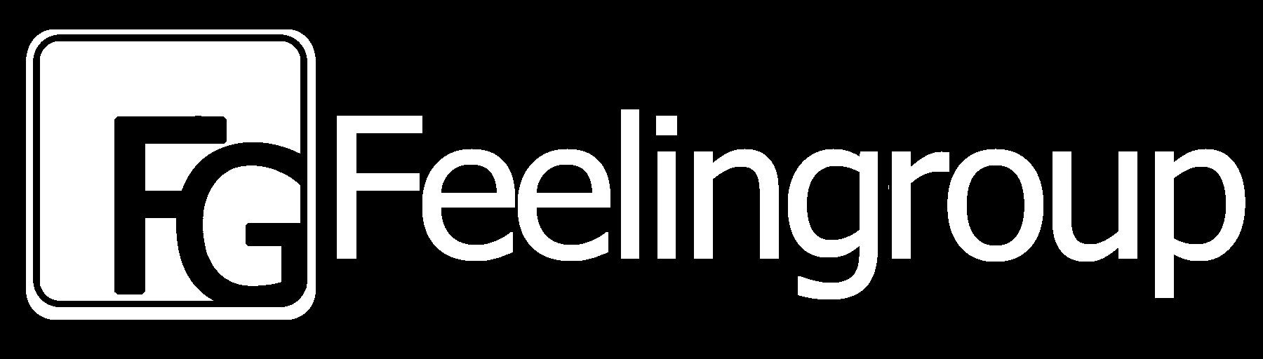 フィーリンググループサイトリンク